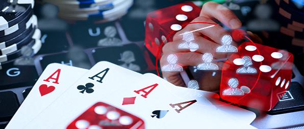 Tuoreimmat casino uutiset